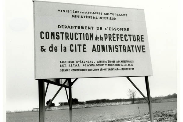 (c) Dominique Planquette
