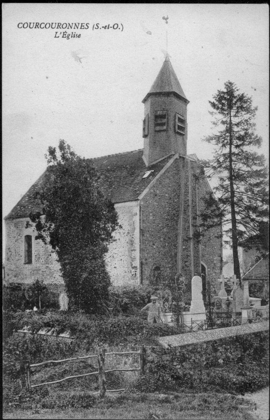 cpa_église