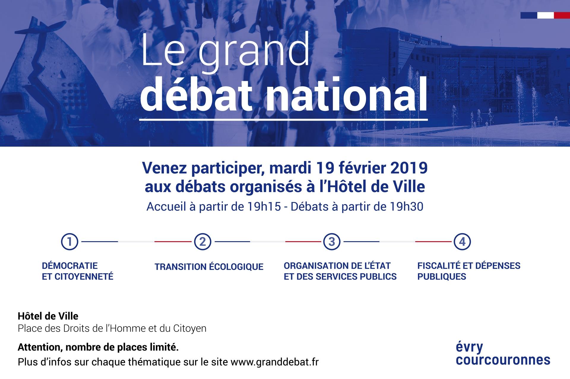 Le Grand Débat National 60x40.jpg